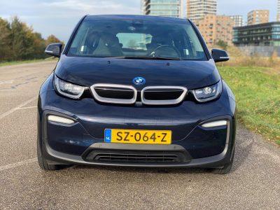 BMW i3 4% bijtelling (11)