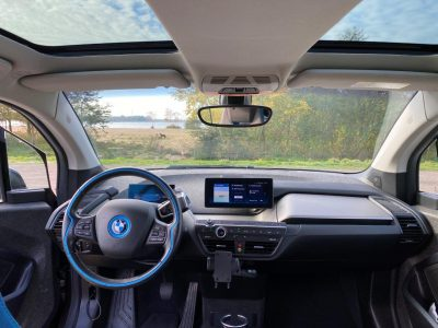 BMW i3 4% bijtelling (4)