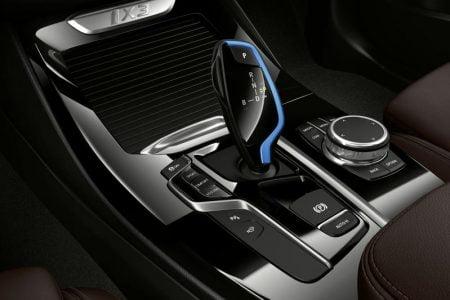 BMW iX3 leasen - LeaseRoute (12)