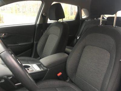 Hyundai Kona 4% bijtelling (16)