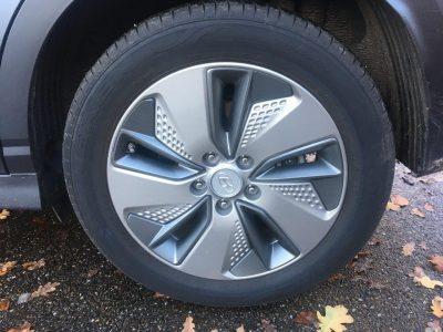 Hyundai Kona 4% bijtelling (34)