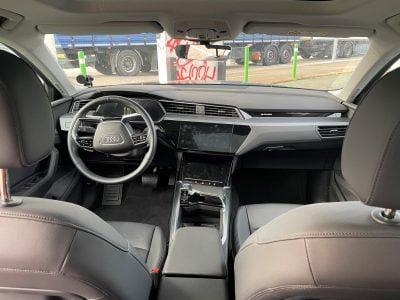 Occasion Lease Audi e-tron (1)