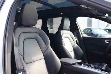 Occasion Lease Volvo XC60 (23)