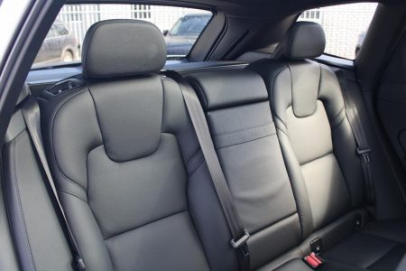 Occasion Lease Volvo XC60 (24)