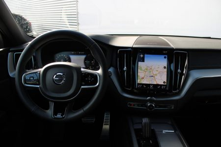 Occasion Lease Volvo XC60 (28)