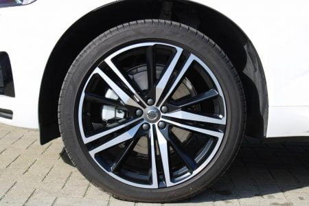 Occasion Lease Volvo XC60 (7)