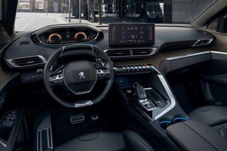 Peugeot 5008 leasen - LeaseRoute (15)
