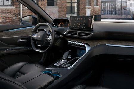 Peugeot 5008 leasen - LeaseRoute (9)