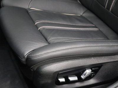 BMW 530e Occasion Lease (10)