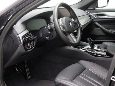 BMW 530e Occasion Lease (11)