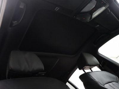 BMW 530e Occasion Lease (14)