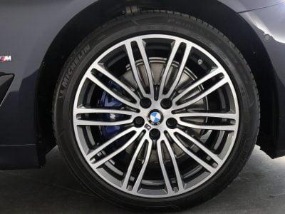 BMW 530e Occasion Lease (17)