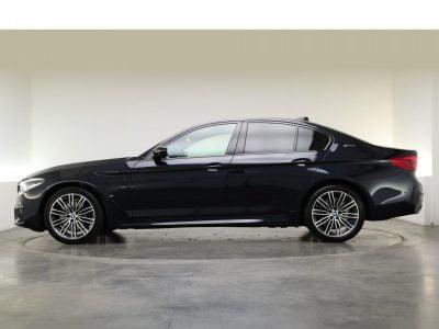 BMW 530e Occasion Lease (3)