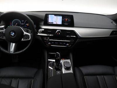 BMW 530e Occasion Lease (9)