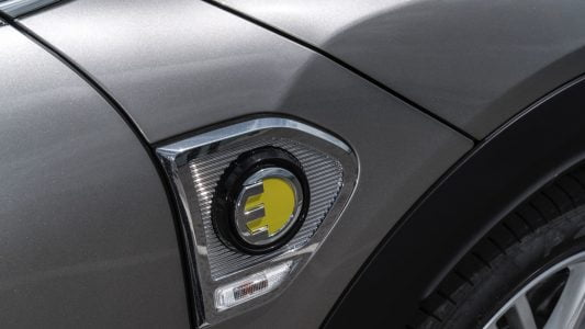 Mini Countryman leasen - LeaseRoute (6)