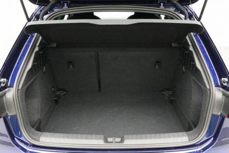 Occasion Lease Audi A3 Sportback (1)