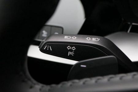 Occasion Lease Audi A3 Sportback (17)