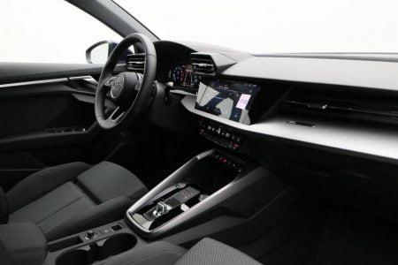 Occasion Lease Audi A3 Sportback (28)