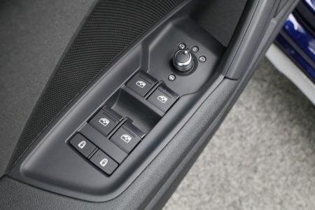 Occasion Lease Audi A3 Sportback (29)
