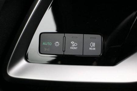 Occasion Lease Audi A3 Sportback (30)