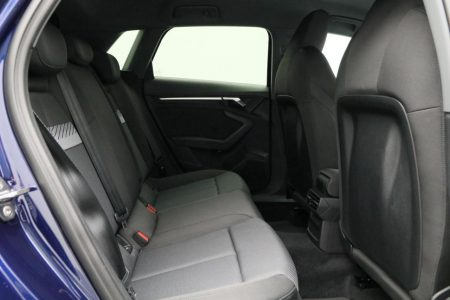 Occasion Lease Audi A3 Sportback (31)