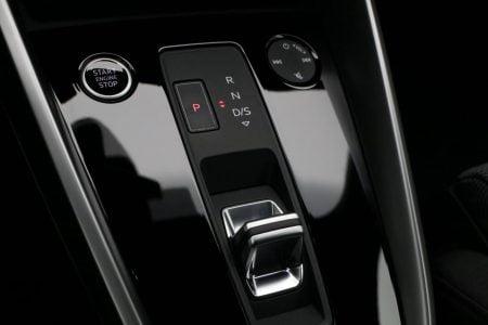 Occasion Lease Audi A3 Sportback (7)