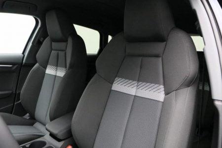 Occasion Lease Audi A3 Sportback (8)