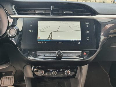 Occasion Lease Opel e-Corsa (6)