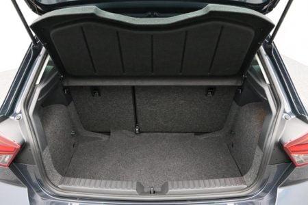 Occasion Lease Seat Ibiza (1)