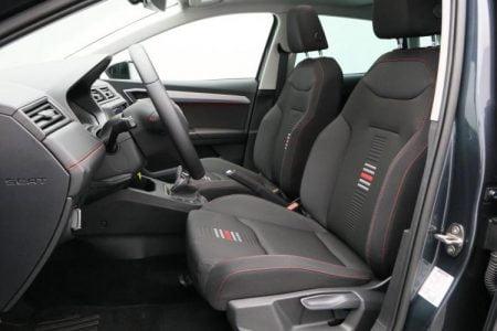 Occasion Lease Seat Ibiza (15)