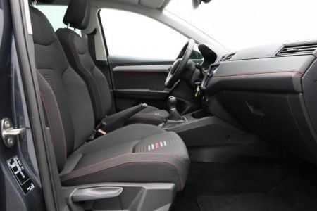 Occasion Lease Seat Ibiza (23)