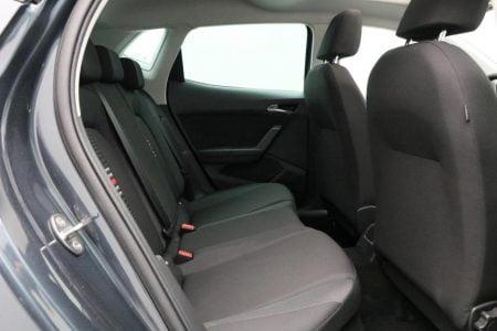 Occasion Lease Seat Ibiza (26)