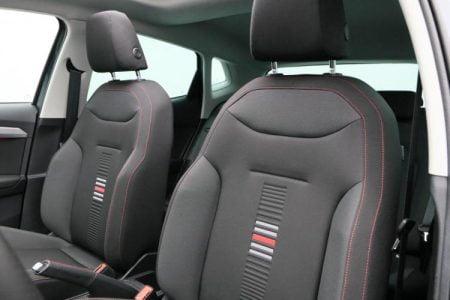 Occasion Lease Seat Ibiza (8)