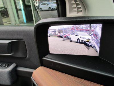 Honda E 8% bijtelling (11)