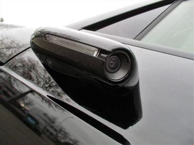 Honda E 8% bijtelling (8)