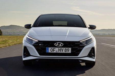 Hyundai i20 leasen - LeaseRoute (8)