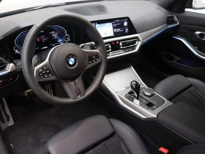 BMW 330e Occasion Lease - LeaseRoute (10)