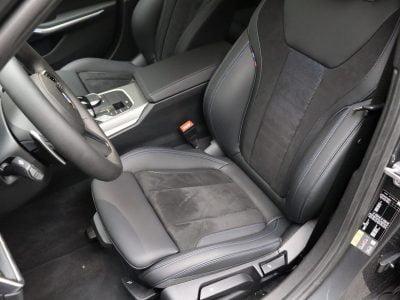 BMW 330e Occasion Lease - LeaseRoute (11)