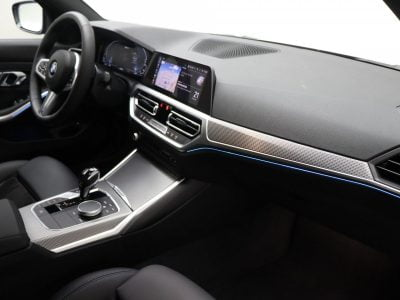 BMW 330e Occasion Lease - LeaseRoute (12)