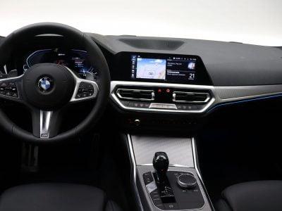 BMW 330e Occasion Lease - LeaseRoute (13)
