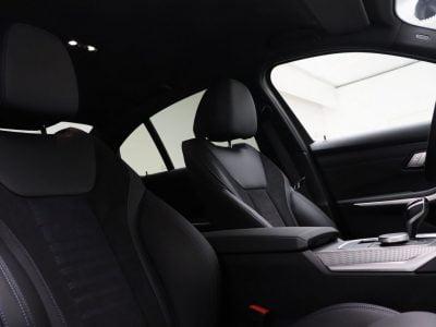BMW 330e Occasion Lease - LeaseRoute (14)