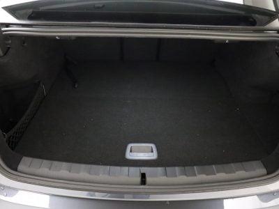 BMW 330e Occasion Lease - LeaseRoute (15)