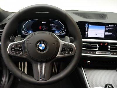 BMW 330e Occasion Lease - LeaseRoute (16)