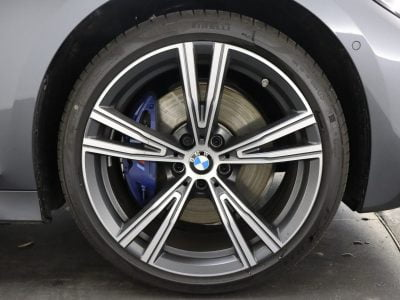 BMW 330e Occasion Lease - LeaseRoute (17)