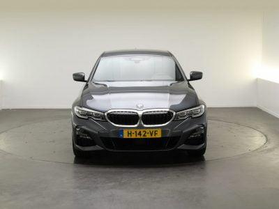BMW 330e Occasion Lease - LeaseRoute (7)