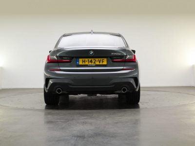 BMW 330e Occasion Lease - LeaseRoute (8)