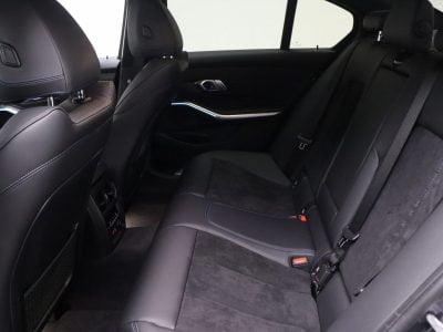 BMW 330e Occasion Lease - LeaseRoute (9)