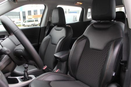 Jeep Compass Occasion Lease (11)