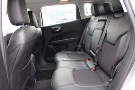 Jeep Compass Occasion Lease (12)