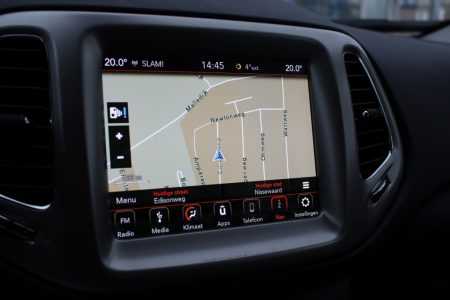 Jeep Compass Occasion Lease (17)
